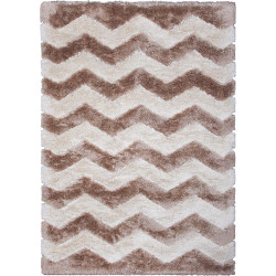 Kusový koberec Impulse 5679/6859