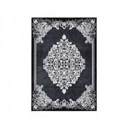 Kusový koberec Jemila JEM 539 Black