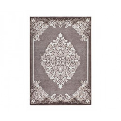 Kusový koberec Jemila JEM 539 Vizon
