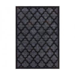 Kusový koberec Jemila JEM 544 Black