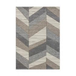 Kusový koberec Havanna HAV 424 Platin