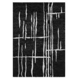 Kusový koberec Havanna HAV 425 Black