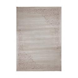 Kusový koberec Princess PRI 193 Beige