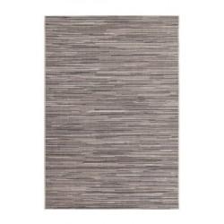 Kusový koberec Sunset SUS 600 Beige