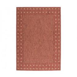 Kusový koberec Finca FIN 520 Orange