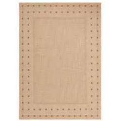Kusový koberec Finca FIN 520 Natural
