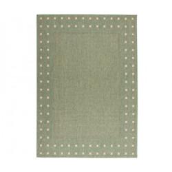 Kusový koberec Finca FIN 520 Olive