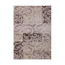 Kusový koberec Princess PRI 194 Beige