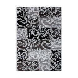 Kusový koberec Princess PRI 194 Silver