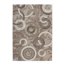 Kusový koberec Princess PRI 186 Beige