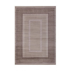 Kusový koberec Princess PRI 192 Beige