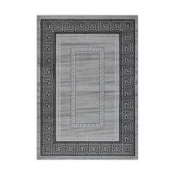 Kusový koberec Princess PRI 192 Silver