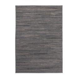 Kusový koberec Sunset SUS 600 Grey