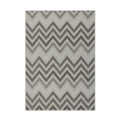 Kusový koberec Sunset SUS 601 Ivory