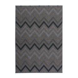 Kusový koberec Sunset SUS 601 Grey