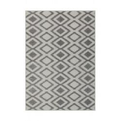 Kusový koberec Sunset SUS 602 Ivory