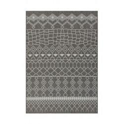 Kusový koberec Sunset SUS 603 Beige