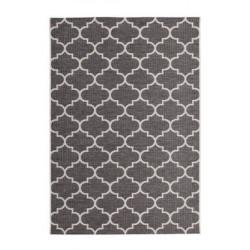 Kusový koberec Sunset SUS 604 Grey