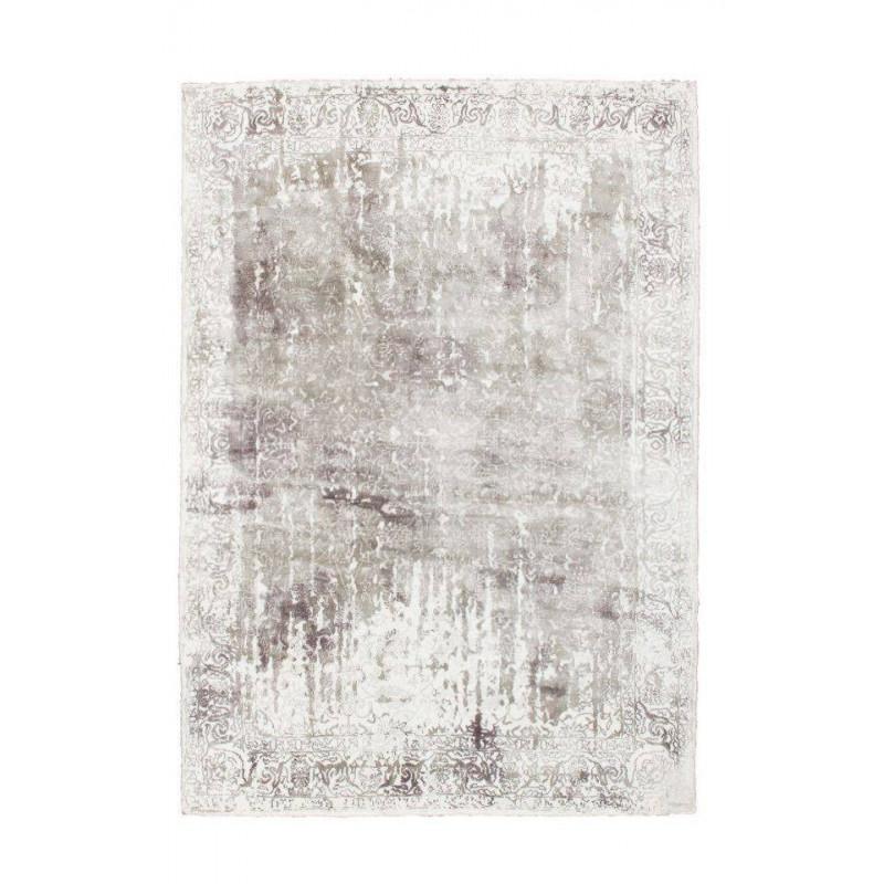 Kusový koberec Boutique BOU 901 Silver