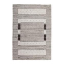 Ručně vázaný kusový koberec Jaipur HIM 904 Natural