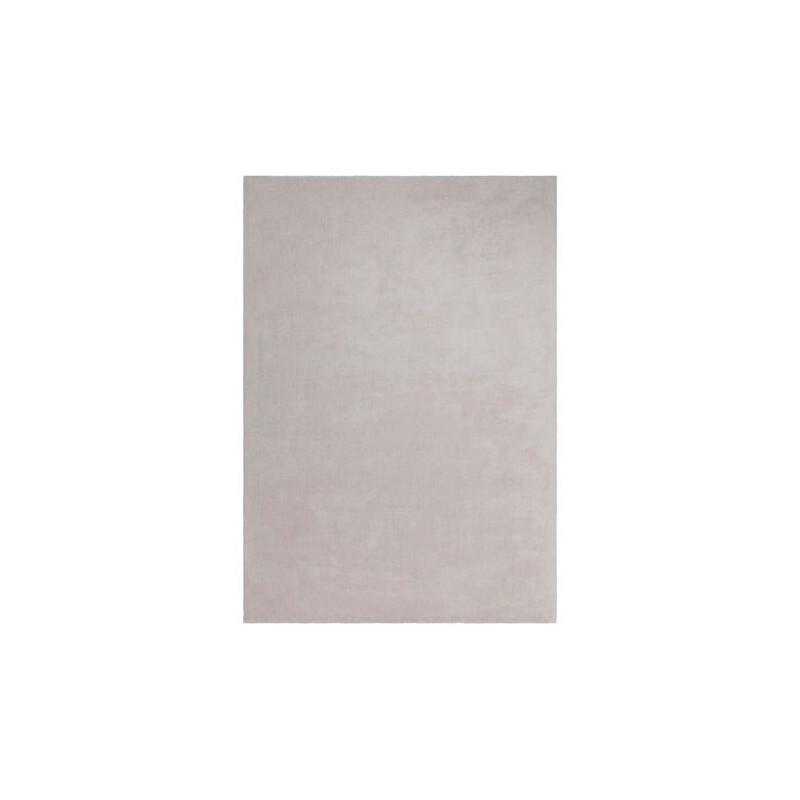 Kusový koberec Velluto VLU 400 Ivory
