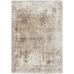 Kusový koberec Boutique BOU 901 Beige