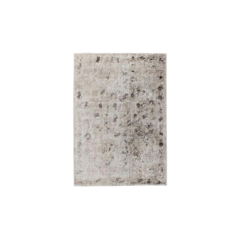 Kusový koberec Boutique BOU 902 Silver