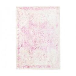 Kusový koberec Boutique BOU 902 Pink