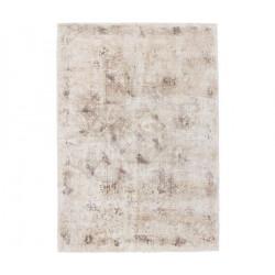 Kusový koberec Boutique BOU 902 Beige