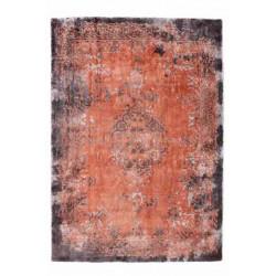 Kusový koberec Boutique BOU 903 Terra