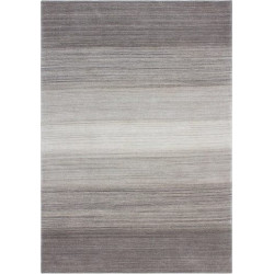 Ručně vázaný kusový koberec Jaipur HIM 801 Silver