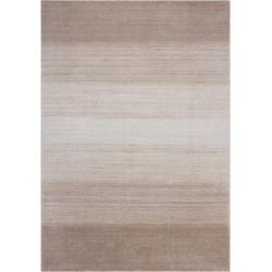 Ručně vázaný kusový koberec Jaipur HIM 801 Beige