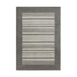 Ručně vázaný kusový koberec Jaipur HIM 802 Silver
