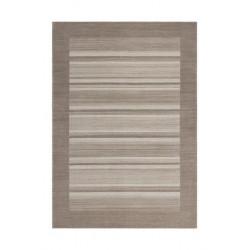 Ručně vázaný kusový koberec Jaipur HIM 802 Beige