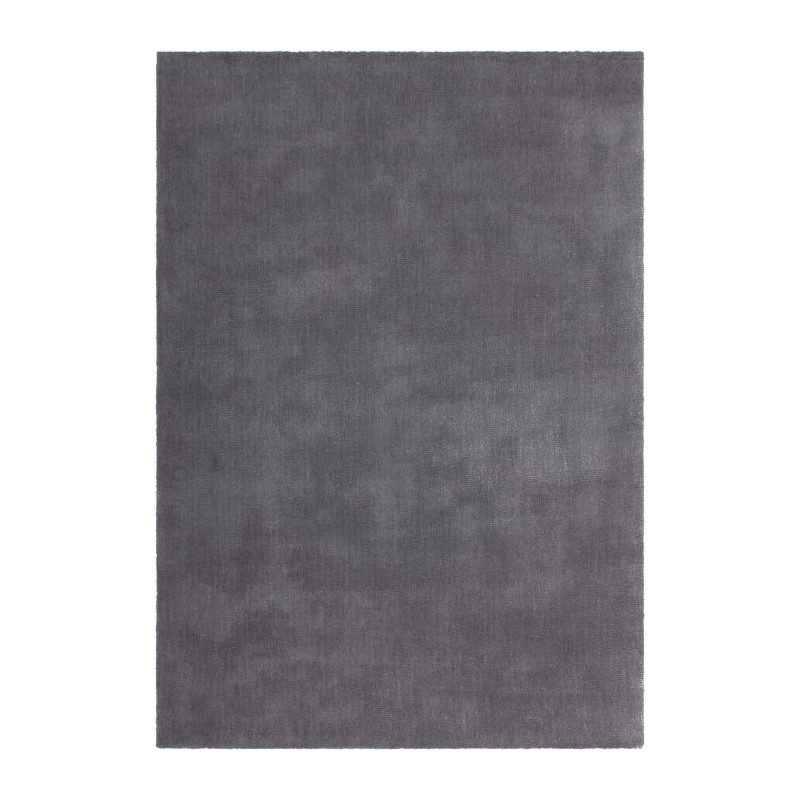 Kusový koberec Velluto VLU 400 Silver