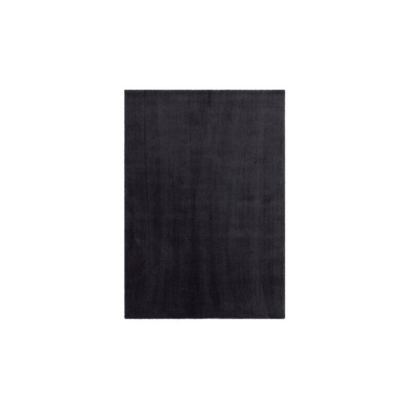 Kusový koberec Velluto VLU 400 Graphite