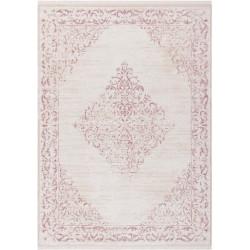 Kusový koberec Gala GAL 901 Pink
