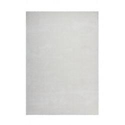 Kusový koberec Touch TOU 300 Ivory