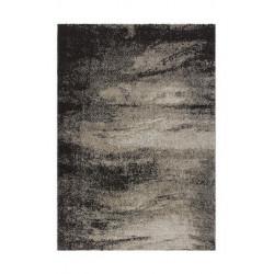 Kusový koberec Shabby Chic SHC 301 Beige