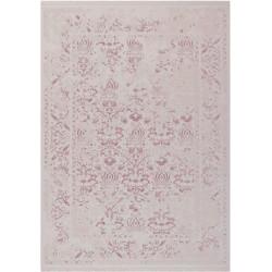 Kusový koberec Gala GAL 906 Pink