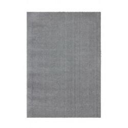 Kusový koberec Touch TOU 300 Silver
