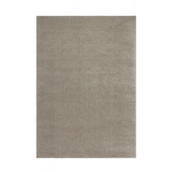 Kusový koberec Touch TOU 300 Beige