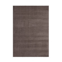 Kusový koberec Touch TOU 300 Taupe