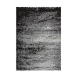 Kusový koberec Shabby Chic SHC 301 Silver