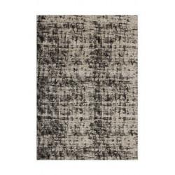 Kusový koberec Shabby Chic SHC 302 Beige