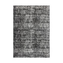 Kusový koberec Shabby Chic SHC 302 Silver