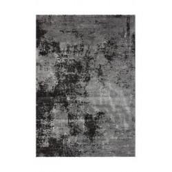 Kusový koberec Shabby Chic SHC 303 Silver