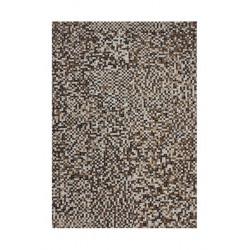 Kusový koberec Patchwork PAT 850 Beige