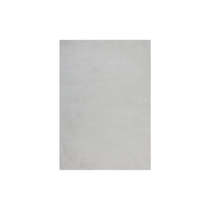 Kusový koberec Softtouch SOT 700 Ivory