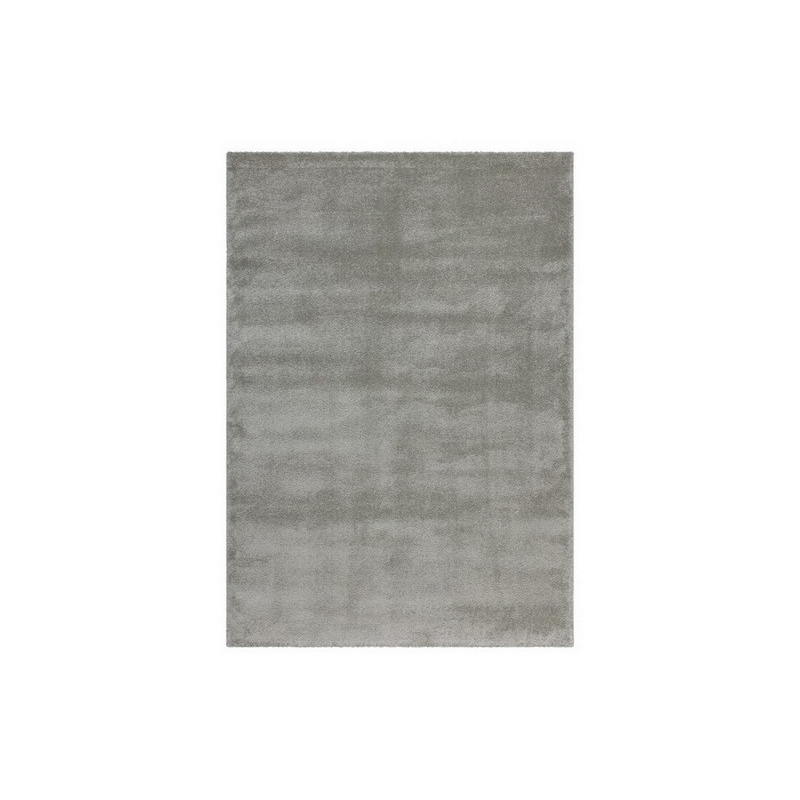 Kusový koberec Softtouch SOT 700 Pastel Green